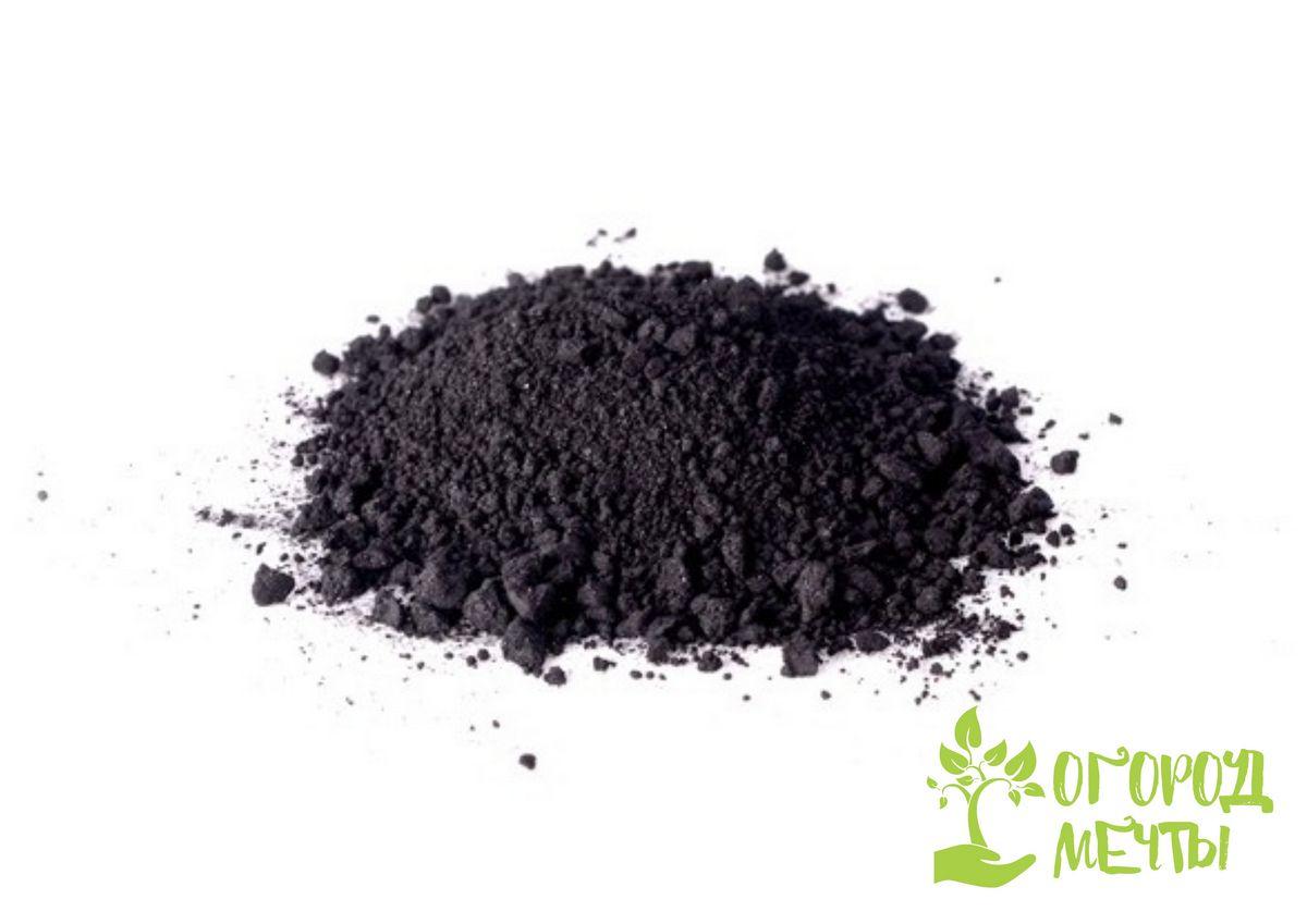 Аптечный уголь: топ-8 вариантов применения на даче